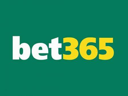 Bet365 – posebne promocije koje donose novac