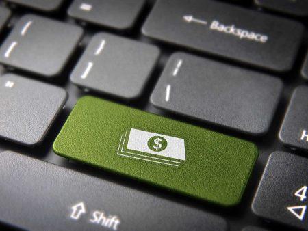 Kako zaraditi novac klađenjem?