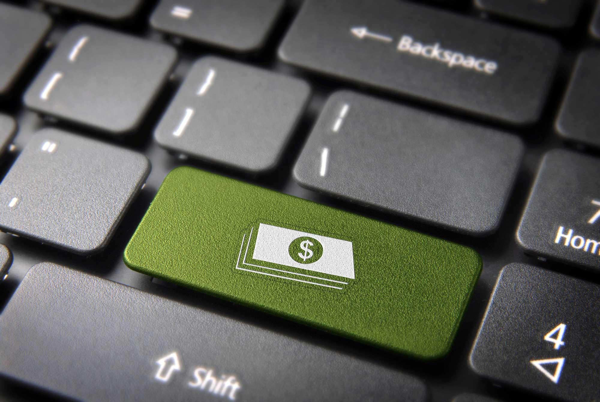 Kako zaraditi novac klađenjem? Kako dobiti na kladionici