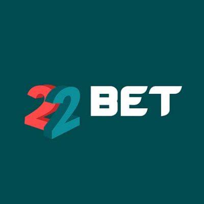 22bet