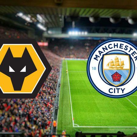 Tip dana: Wolves – Manchester City (petak 27.12.2019)