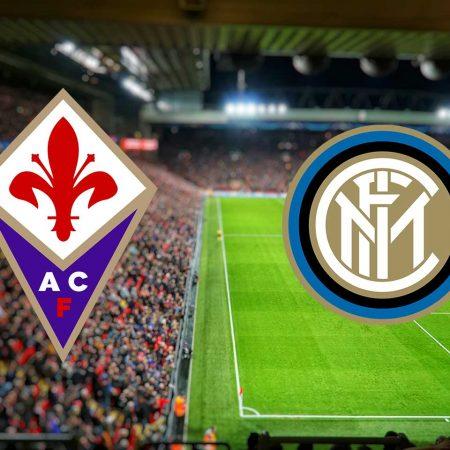 Tip dana: Fiorentina – Inter Milan (nedelja 15.12.2019)