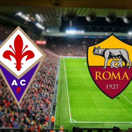 Tip dana: Fiorentina – Roma (petak 20.12.2019)