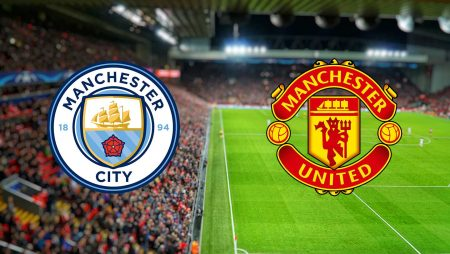 Tip dana: Manchester City – Manchester United (sreda 29.1.2020)