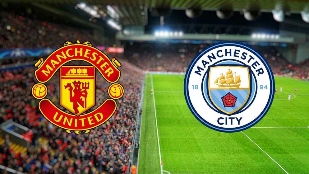Prognoza: Manchester United – Manchester City (utorak, 7.1.2020)
