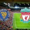 Shrewsbury – Liverpool: Prognoza (nedjelja, 26.1.2020)