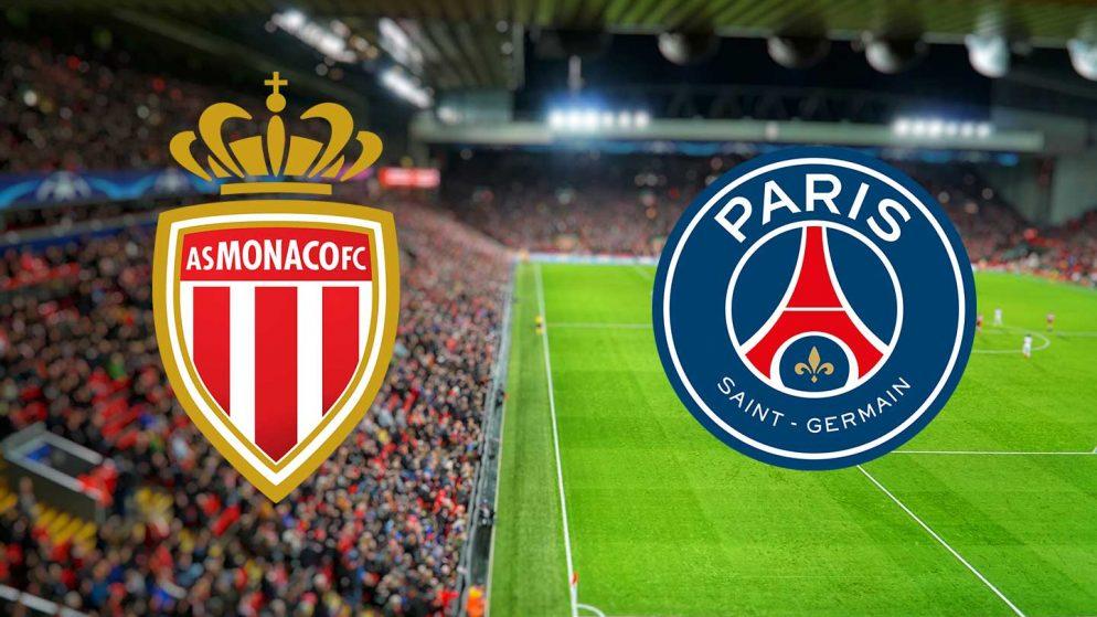 Monaco – PSG: Prognoza utakmice (sreda, 15.1.2020)