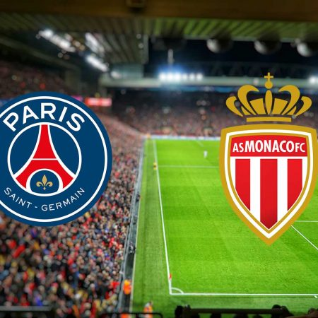 PSG – Monaco: Prognoza utakmice (nedjelja, 12.1.2020)