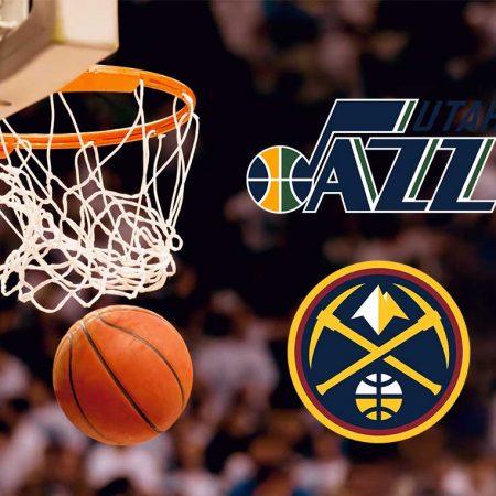 Denver Nuggets – Utah Jazz: Prognoza (četvrtak 30.1.2020)