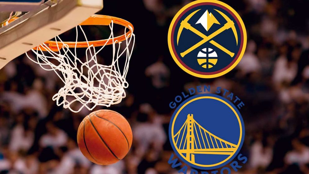 Golden State Warriors – Denver Nuggets: Prognoza (četrvrtak, 16.1.2020)