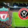Prognoza: Liverpool – Sheffield United (subota 24.10.2020)