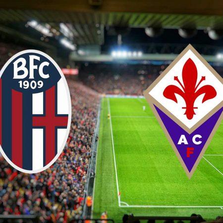 Tip dana: Bologna – Fiorentina (ponedeljak 6.1.2020)