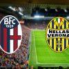 Tip dana: Bologna – Verona (nedjelja, 19.1.2020)