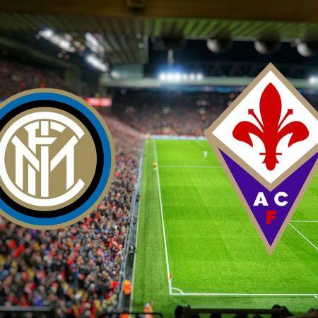 Inter – Fiorentina: Prognoza (sreda 29.1.2020)