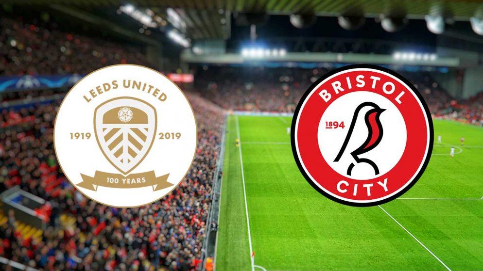 Tip dana: Leeds – Bristol City (subota 15.2.2020)
