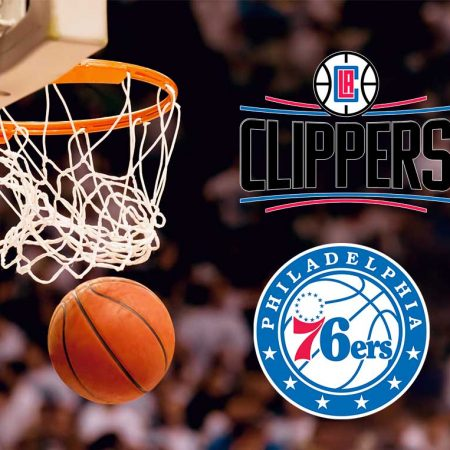 Philadelphia 76ers – Los Angeles Clippers: Prognoza (utorak 11.2.2020)