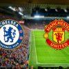 Chelsea – Manchester United: Prognoza (ponedjeljak 17.2.2020)