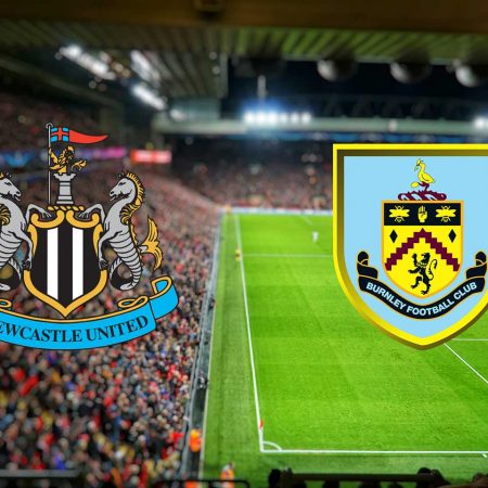 Tip dana: Newcastle – Burnley (subota 29.2.2020)
