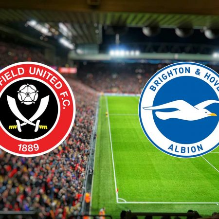 Tip dana: Sheffield United – Brighton (subota 22.2.2020)