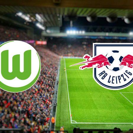 Wolfsburg – RB Leipzig: Prognoza (subota 7.3.2020)