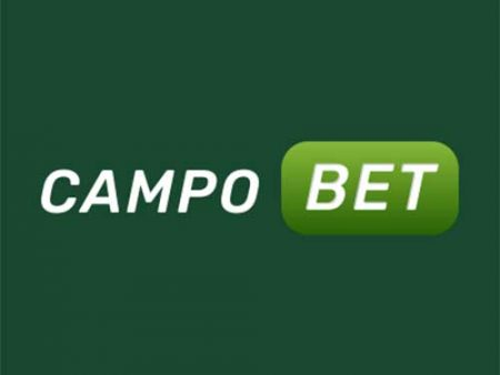CampoBet promocija – Big Reload Bundesliga Bonus