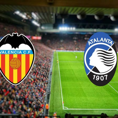 Tip dana: Valencia – Atalanta (utorak 10.3.2020)