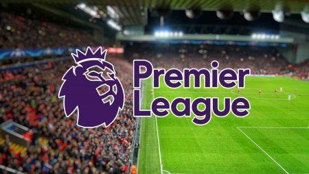 Najava: Premier League 30. kolo