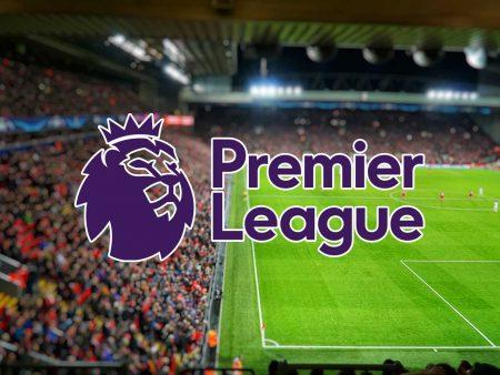 Najava: Premier League, 29. kolo