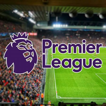 Najava: Premier League 30. kolo