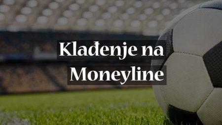 Kako se kladiti na Moneyline? Korisni savjeti za klađenje na Moneyline