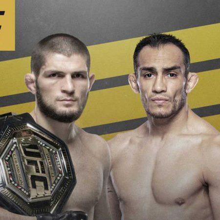 UFC 249 – Može li se ikada desiti epska bitka?