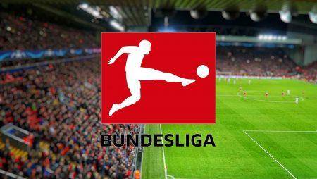 Najava: Bundesliga 26. kolo