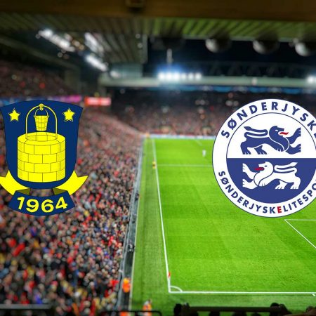 Tip dana: FC Brondby – Sonderjyske (utorak 2.06.2020)