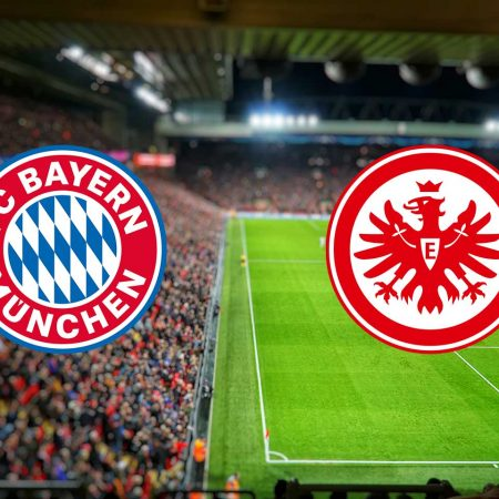 Tip dana: Bayern – Frankfurt (srijeda 10.06.2020)