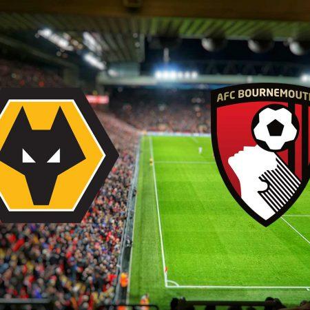 Tip dana: Wolves – Bournemouth (srijeda 24.06.2020)