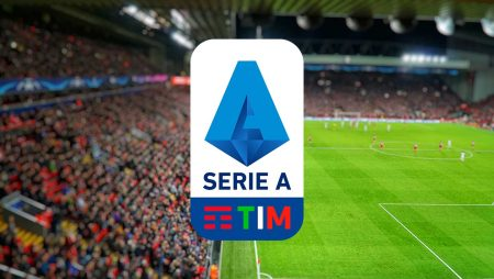 Najava: Serie A 27. kolo