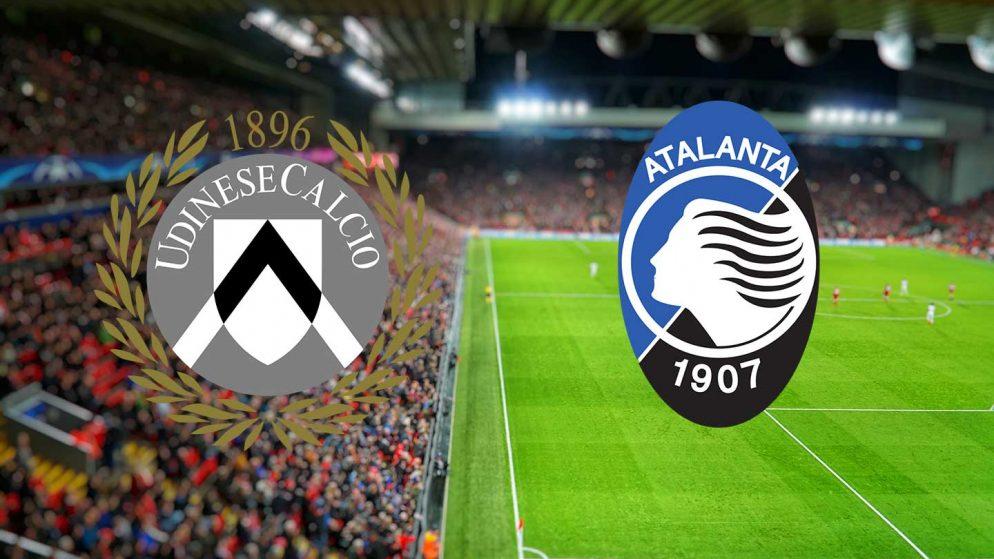 Tip dana: Udinese – Atalanta (nedjelja 28.06.2020)