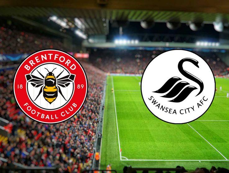 Prognoza: Brentford – Swansea (srijeda 29.07.2020)