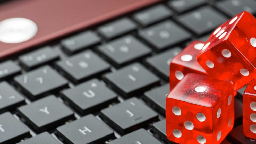 Koliko morate imati godina da bi se mogli kladiti legalno online?
