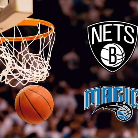 Tip dana: Orlando Magic – Brooklyn Nets (petak 31.07.2020)
