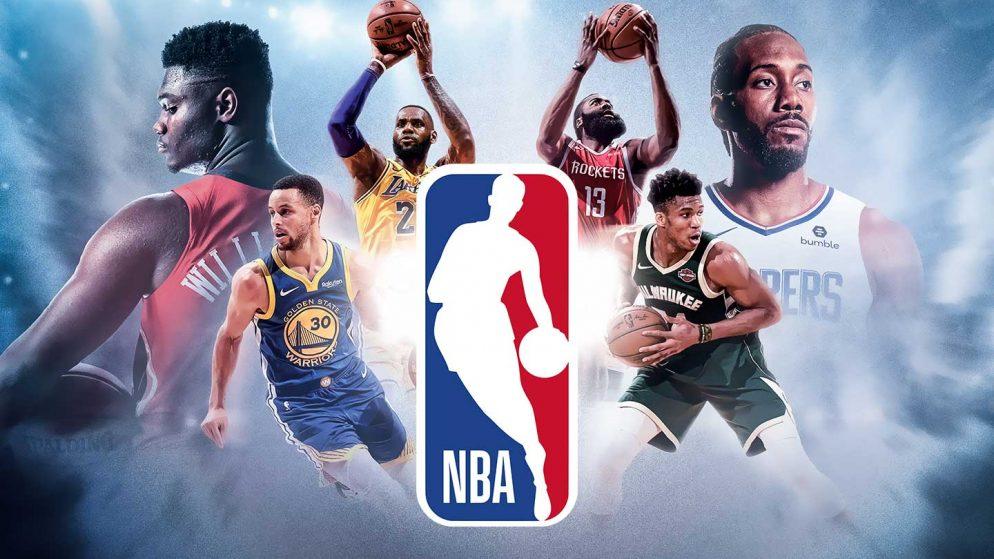 Najava: NBA nastavak sezone