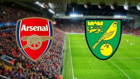 Tip dana: Arsenal – Norwich (srijeda 1.07.2020)