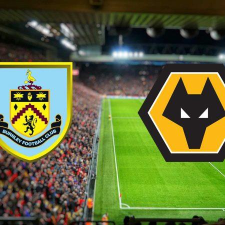 Tip dana: Burnley – Wolves (srijeda 15.07.2020)