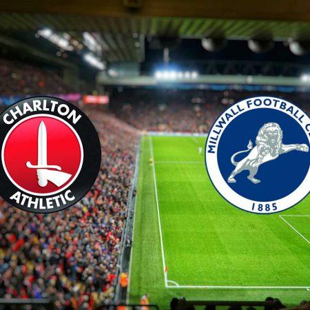 Tip dana: Charlton – Millwall (petak 3.07.2020)