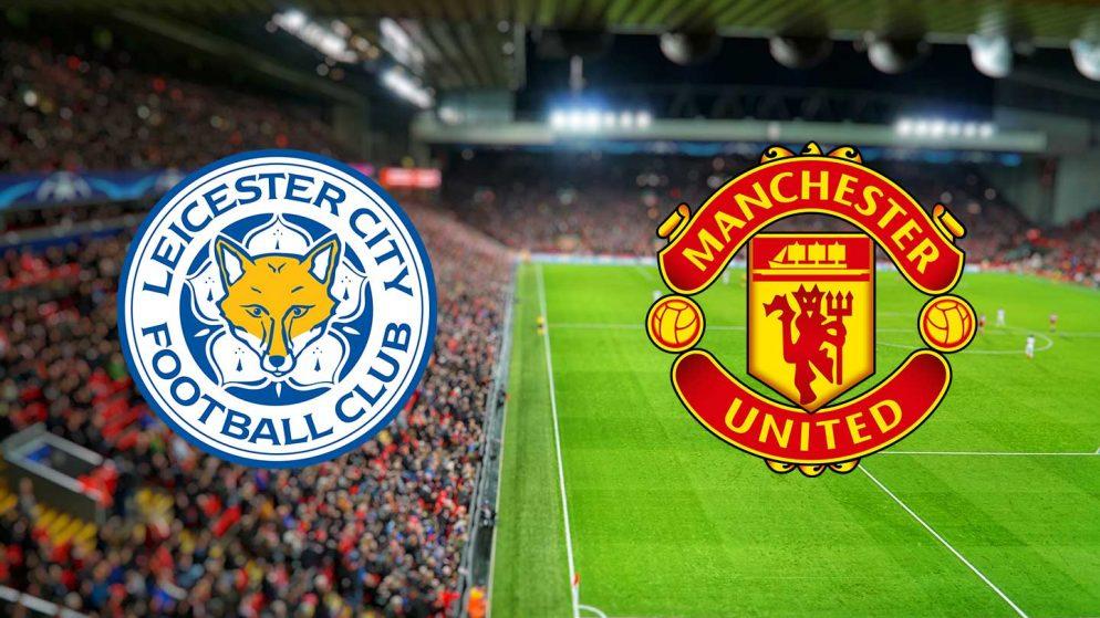 Tip dana: Leicester – Manchester United (nedjelja 26.07.2020)