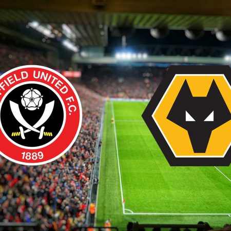 Tip dana: Sheffield United – Wolves (srijeda 8.07.2020)