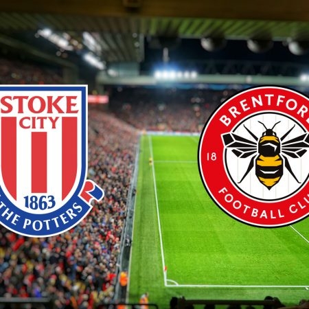 Prognoza: Stoke – Brentford (subota 18.07.2020)