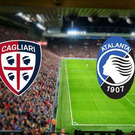 Prognoza: Cagliari – Atalanta (nedjelja 5.07.2020)