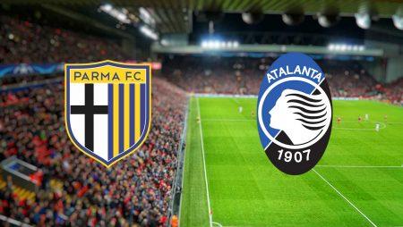 Tip dana: Parma – Atalanta (utorak 28.07.2020)