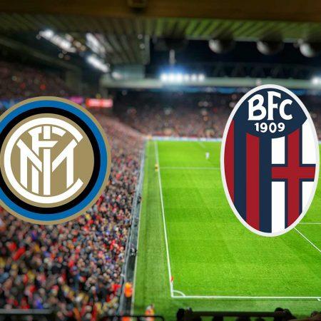 Tip dana: Inter – Bologna (nedjelja 5.07.2020)